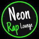 Neon Rap's Lounge