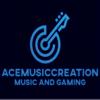 AceMusic World