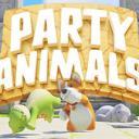 Party Animals Türkiye