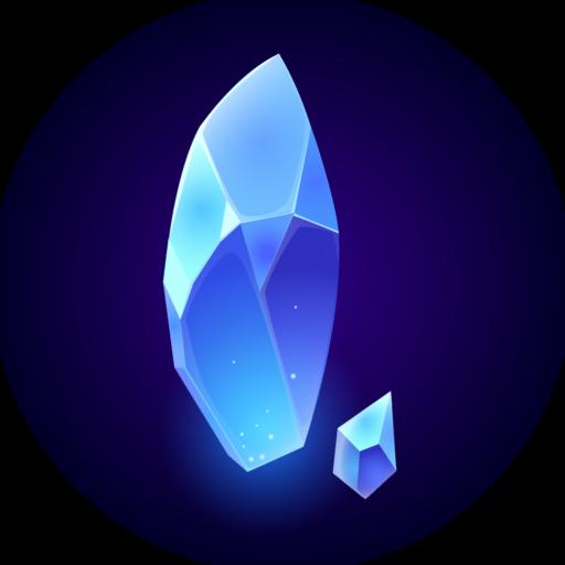 ΛCOM Logo