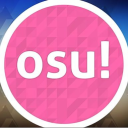 Welcome to osu Icon