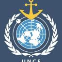 United Nations Comso Force