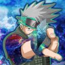 Shinobi life 2 : Chinmoku Clan