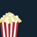Hadge's Cinema