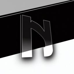 Logo for Nervada Supporters