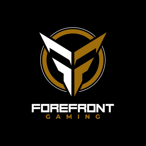 Icon for Forefront Gaming