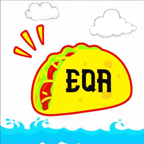 Logo for [EQA] Fusion Tacos