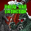 [RP] Kaiju War: Extinction