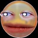 pimp my server Icon