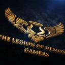 The Legion of Demonic Gamers