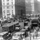 The Golden Era: 1920's New York RP