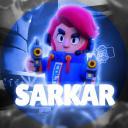 Sarkar's World