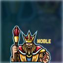 Team noble