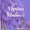 Elysian Hollows