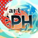 Art PH