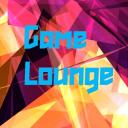 Game Lounge | For all your beloved games!