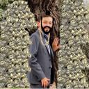Rich Jonus Fanclub