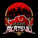 Black Akatsuki