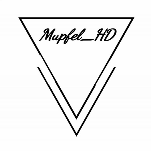 Mupfel Community's Icon