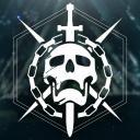 Destiny II: Renegades
