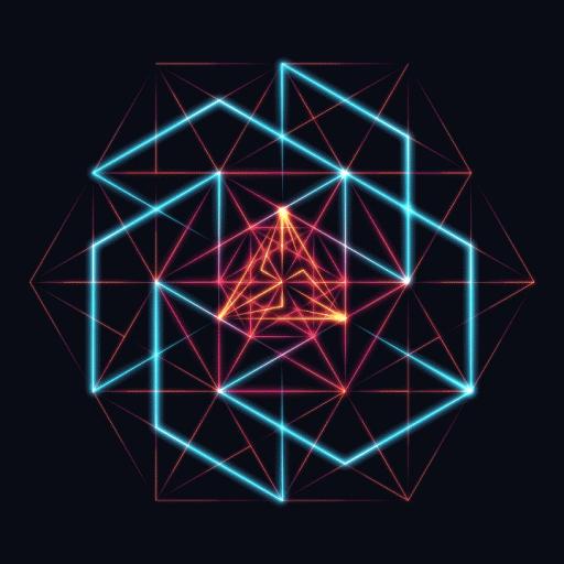 Logo for ▄ ▅ ▆ ▇ █ [S.V.S] █ ▇ ▆ ▅ ▄