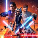 Across the stars, Star Wars RP server