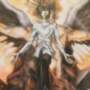 Kira's Cult
