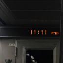 11:11 pm