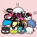 Sanrio City*:ꔫ:*+゚