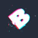 BotRix Logo