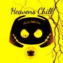 heaven's chill