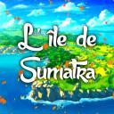 🎃 L'havre de Sumatra | RP/ERP 🎃