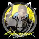 Cyberpunk 2077   Midnight Wolves