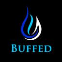 Buffed