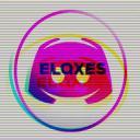 Elqxes Community