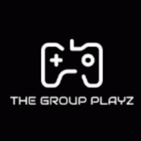 Logo for TheGroupPlayz