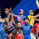 IPL Match Live