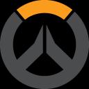 overwatchun Logo