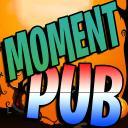 Moment Pub