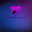 The Draw Box