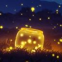 Firefly Den 16+