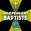 The Independent Baptist Community