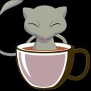 Mew Bucket Café
