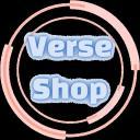 Verse Shop(그타대리최저가샵)