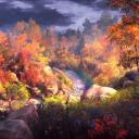 Autumn League
