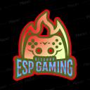 ESP Gaming Icon