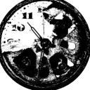 The Broken Clocks