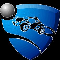 Logo for ℝ𝕠𝕔𝕜𝕖𝕥 𝕃𝕖𝕒𝕘𝕦𝕖 𝕋𝕣𝕒𝕕𝕚𝕟𝕘/𝔽𝕦𝕟