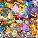 ❤🤍Universe of Pokemon🤍❤