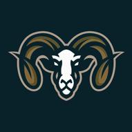 Logo for Goat Grounds